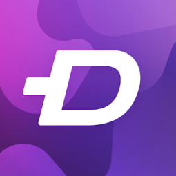 ZEDGE    Wallpapers   Ringtones