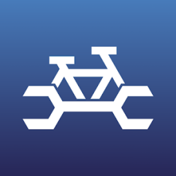 Bicycle Maintenance Guide for Android