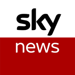 Sky News  Breaking  UK    World