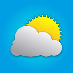 Weather Forecast 14 days - Meteored News   Radar