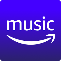 Amazon Music  Stream and Discover Songs   Podcasts