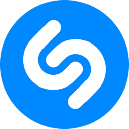 Shazam  Discover songs   lyrics in seconds