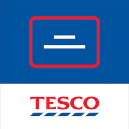 Tesco Clubcard  collect points and spend vouchers