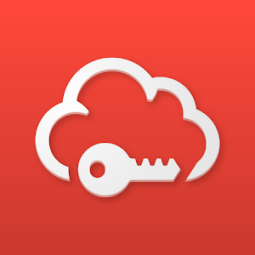 Password Manager SafeInCloud Pro