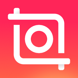 Video Editor   Video Maker - InShot