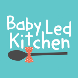 Baby Led Kitchen     Baby Led Weaning Recipes  BLW