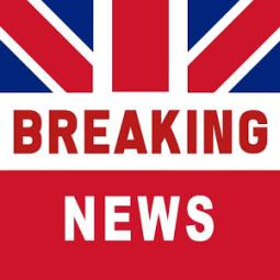 UK Breaking News   Local UK News For Free