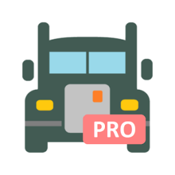 Driver Card Reader PRO