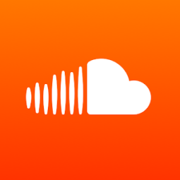 SoundCloud - Play Music  Audio   New Songs