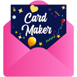 Invitation Maker Free - Birthday   Wedding Card