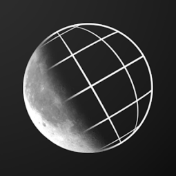 Lunescope          Moon Viewer