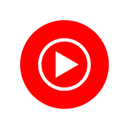 YouTube Music - Stream Songs   Music Videos