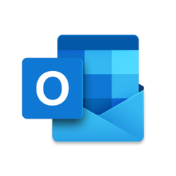 Microsoft Outlook  Secure email  calendars   files