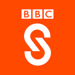 BBC Sounds  Radio   Podcasts