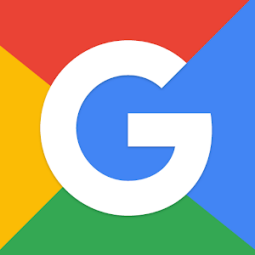 Google Go  A lighter  faster way to search