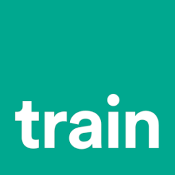 Trainline - Buy cheap European train   bus tickets