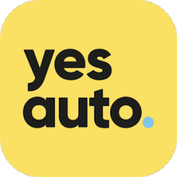 YesAuto  Buy New and Used Cars