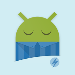 Sleep as Android Unlock      Sleep cycle smart alarm