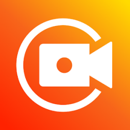 Screen Recorder   Video Recorder - XRecorder
