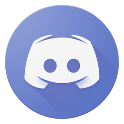 Discord - Talk  Video Chat   Hang Out with Friends