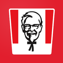 KFC UKI Mobile Ordering Offers and Rewards