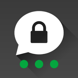 Threema  Secure and private Messenger