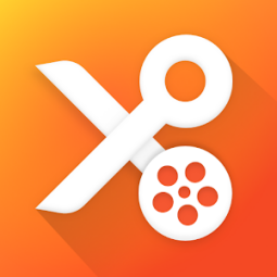 YouCut - Video Editor   Video Maker  No Watermark