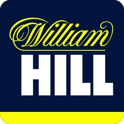 William Hill Sports  Bet on Football   Racing
