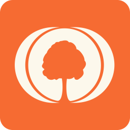 MyHeritage - Family tree  DNA   ancestry search