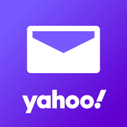 Yahoo Mail     Organized Email
