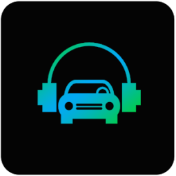 InCar - CarPlay for Android PRO