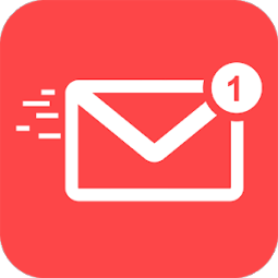Email - Fast   Smart email for any Mail