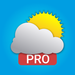 Weather Forecast 14 days Pro - Meteored News