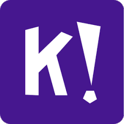 Kahoot  Play   Create Quizzes