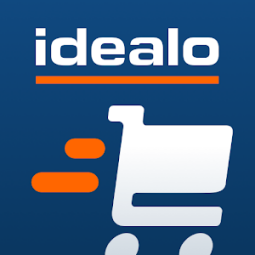 idealo  Online Shopping Product   Price Comparison