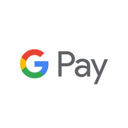 Google Pay  old app