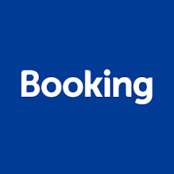 Booking com  Hotels  Apartments   Accommodation